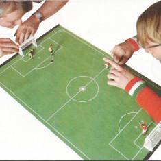 Romania, fotbal, cartelă telefonică Romtelecom, 2010