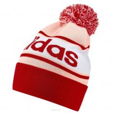Caciula ,Fes Adidas Adidas Linear-Caciula Originala DM1409