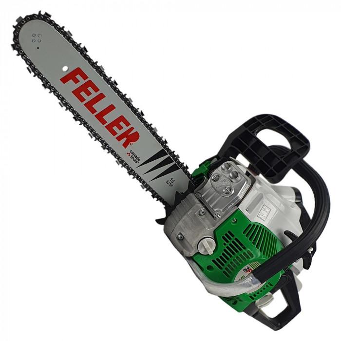 Drujba Feller de la Canada Tools ECS 400 3.9 CP