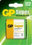 Cumpara ieftin Baterie alcalina GP (3R12) 4.5V