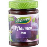Gem de Prune Bio 340 grame Dennree Cod: 402175