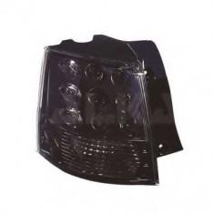 Lampa spate MITSUBISHI OUTLANDER II (CW) (2006 - 2012) ALKAR 2001025