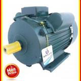 Cumpara ieftin Motor Electric Monofazat 220V-2.2kW 1500RPM-Condensatori
