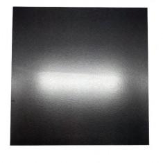 MICA CUPTOR MICROUNDE 300X300MM 1 BUC