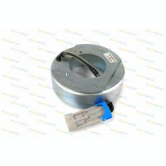 Bobina, ambreiaj magnetic compresor OPEL ASTRA G Cupe (F07) (2000 - 2005) THERMOTEC KTT030001