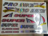 Stiker - Stikere - Abtipild - Aptipilduri Moto - Scuter - ATV