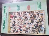 Magazin istoric - oct 1996 Am