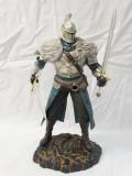 Statueta figurina Dark Souls II Namco Bandai joc video 30 cm
