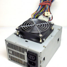 Sursa PC Fujitsu Siemens S26113-E425-V30 AA20650 145W