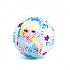 Minge gonflabila pentru plaja INTEX Disney Frozen 51 cm