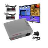 Cumpara ieftin Consola TV Retro 256