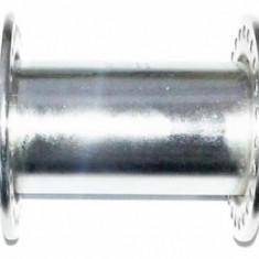 Butuc Spate Bmx 48H Ax Gros 14 Nichel 2085