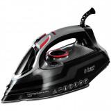 Fier de calcat Russell Hobbs PowerSteam Ultra 20630-56