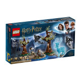 LEGO Harry Potter Expecto Patronum (75945)