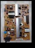 Cumpara ieftin MODUL SURSA TV LED SAMSUNG  BN44-00704A  L55S1_EHS