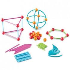 Set constructie forme geometrice
