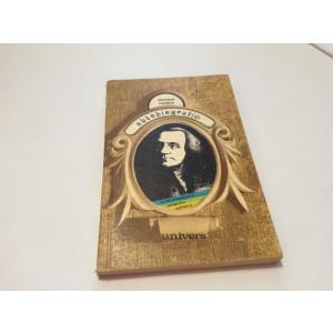 Autobiografie - Benjamin Franklin-RF17/2