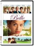 Belle - DVD Mania Film