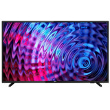 Televizor Philips 43PFT5503/12 LED 108cm FullHD Black