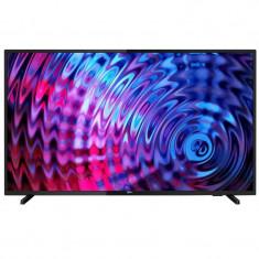 Televizor Philips 43PFT5503/12 LED 108cm FullHD Black