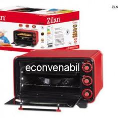 Cuptor Electric Zilan ZLN8540 Sori 32L, 1300 W