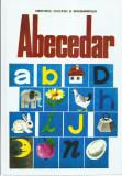 AS -  ABECEDAR, 1986 -  EDITIE ANASTATICA (2)