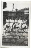 C1672 Anina teren de tenis 1931
