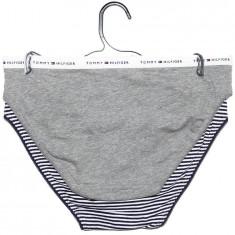 Chiloti TOMMY HILFIGER Bikini, L