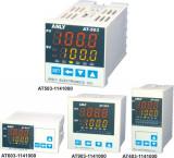 Regulator de temperatură (96x96) 100-240VAC AT03 0-10V AT903-1161000