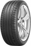 Cumpara ieftin Anvelope Dunlop Sport maxx rt 2 suv 255/55R18 109Y Vara