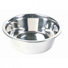 Castron inox, Global Pet, 8190 ml
