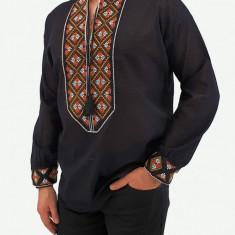 Camasa traditionala Razvan