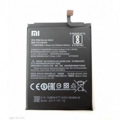 Acumulator Xiaomi BN44, Li-Ion 3900mAh (Xiaomi Mi) Original