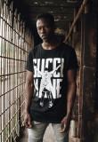 Cumpara ieftin Gucci Mane Victory Tee Merchcode L EU