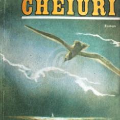 Cheiuri (Ed. Militara)