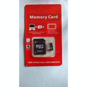 Card de memorie VERBATIM 512 Giga