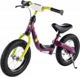 Bicicleta fara pedale Kettler Kid Run
