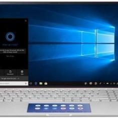 Ultrabook Asus ZenBook UX534FAC-AA041T (Procesor Intel® Core™ i7-10510U (8M Cache, up to 4.90 GHz), Comet Lake, 15.6inch UHD, 8GB, 512GB SSD, Intel® U