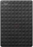 HDD Extern Seagate Expansion Portable, 2.5inch, 4TB, USB 3.0 (Negru)