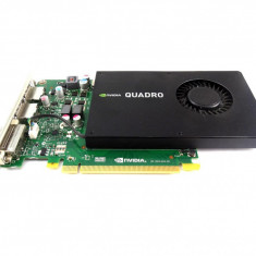 Placa video Workstation HP Quadro K2200 4GB GDDR5 128-bit 765148-001