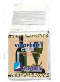Vinoferm crio 500g livincr