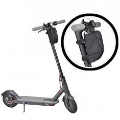 Borseta ROSWHEEL geanta pt bicicleta trotineta electrica Xiaomi Ninebot