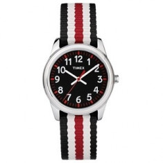 Ceas copii Timex TW7C10200