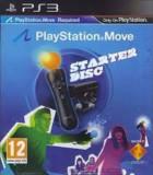 Joc PS3 Starter disc - PS Move