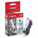 Cartus Photo Cyan BCI-6PC Original Canon S800