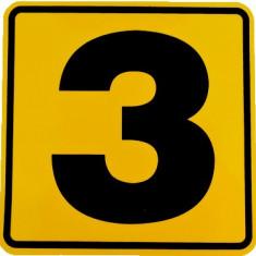 Abtibild numar 3 ManiaCars