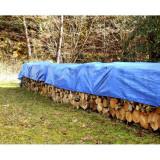 Prelata 3x4M  Impermeabila Gradina casa lemne Husa Camping Capse agatare