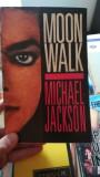 Moon Walk – Michael Jackson