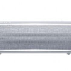 Boxa Portabila Sony SRSXB22B, Bluetooth, IP67, NFC (Gri)