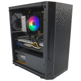 Cumpara ieftin Calculator Gaming Trinity V1, Intel Core i5 4460 3.2GHz, Asus H81M-P-SI, 8GB...